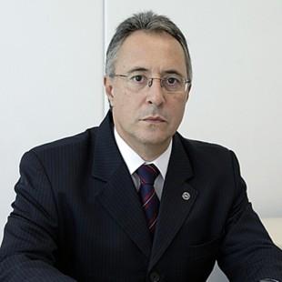 perfil-jeferson-davila-de-oliveira